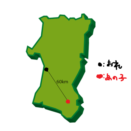 Akita1