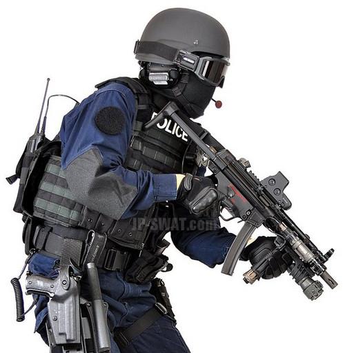 Jp_swat_020