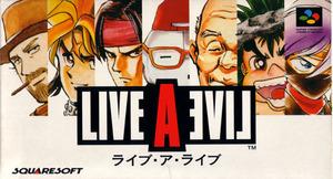 Livealive_1