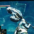 竜王の大斧