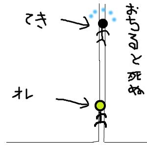 Cocolog_oekaki_2011_10_11_14_17